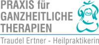 Logo Traudel Ertner