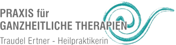 LogoTraudelohne Hintergrund